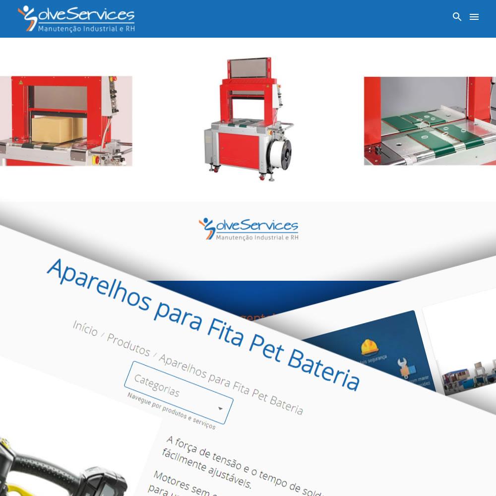Site Solve Services